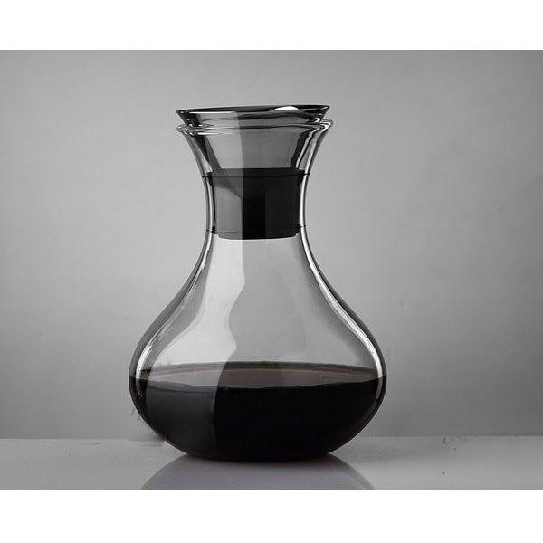 Carafe à décanter le vin pas cher