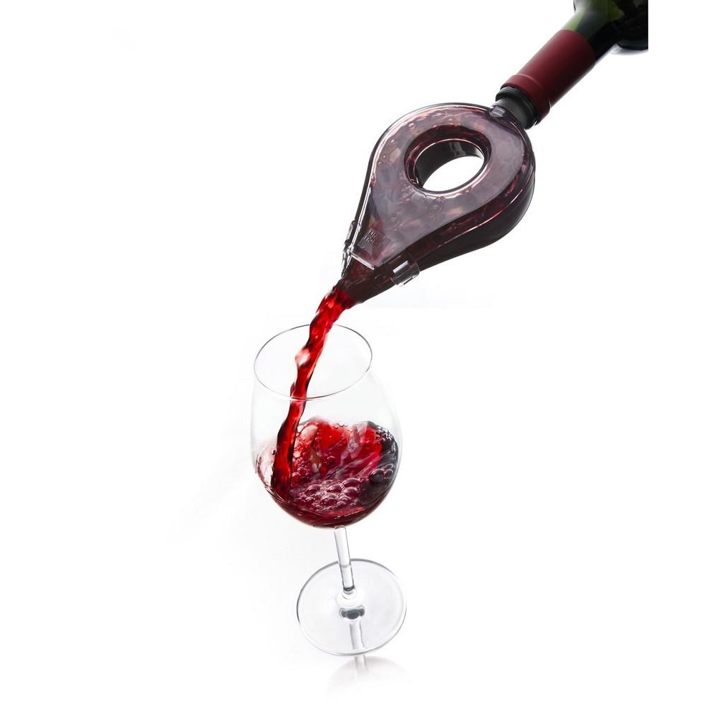 Comment bien choisir son aérateur de vin ?