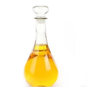 Carafe à vin avec bouchon verre, pour conserver vin blanc et rouge