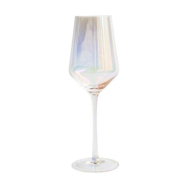 Verre vin dégustation, grand modèle