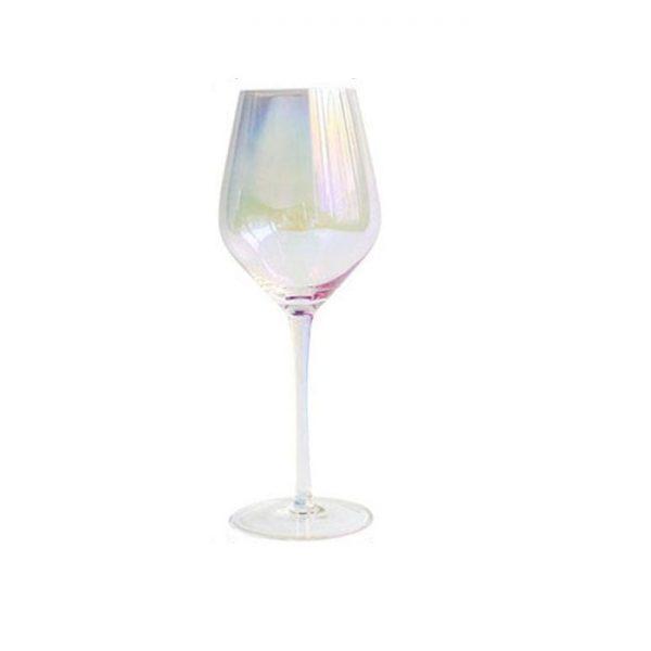Verre vin dégustation, petit modèle