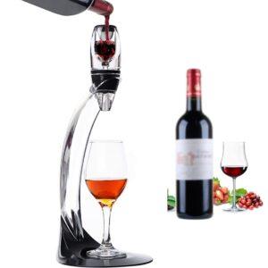 Aérateur a vin