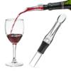 Aérateur vin