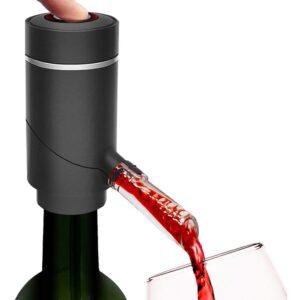 Decanteur de vin