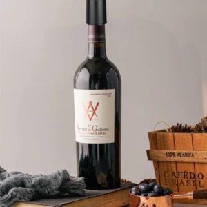 Prix bouchon vin sous vide