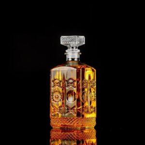 Carafe à whisky pas cher