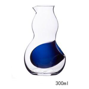 Carafe vin blanc glacon 20cl