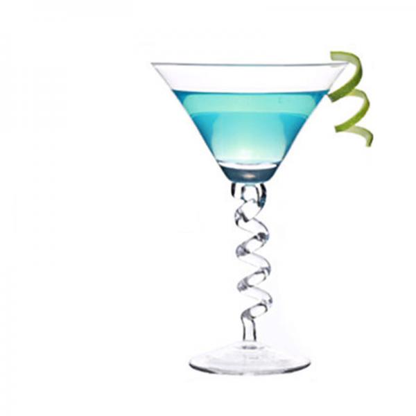Verre a cocktail original