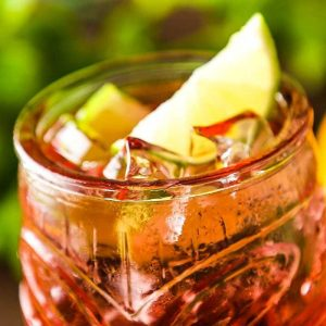 Verre cocktail tiki 50 cl