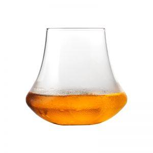 Verre whisky vintage lot de 6
